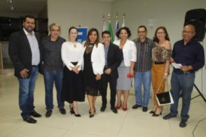ace-compliance-palestra-sebrae-136