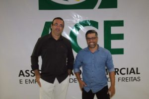 ace-compliance-palestra-sebrae-34