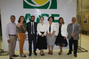 ace-compliance-palestra-sebrae-4