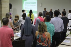 ace-compliance-palestra-sebrae-57