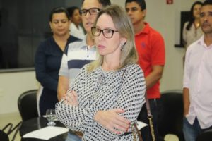 ace-compliance-palestra-sebrae-59