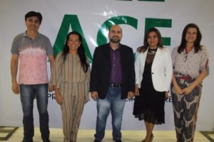 ace-compliance-palestra-sebrae-99