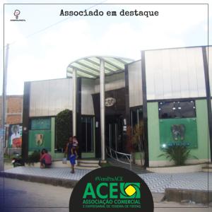 0d1fc4705 ACE – Associação Comercial e Empresarial de Teixeira de Freitas ...